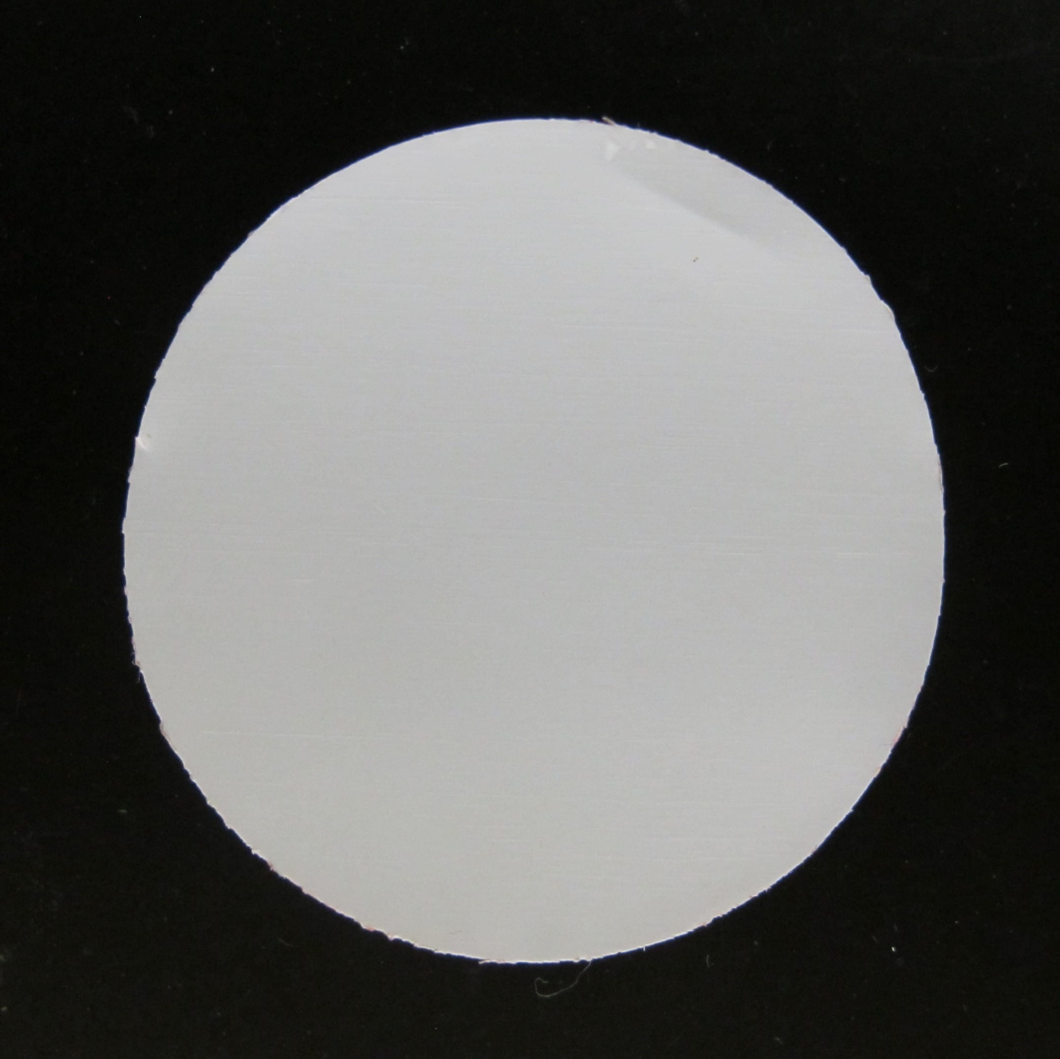 antimicrobial treated vinyl