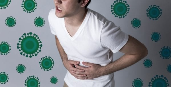 Norovirus is a food pathogen that is commonly referred to as the